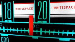 Los espacios blancos de la TV, la solución de Microsoft para ofrecer banda ancha en zonas rurales