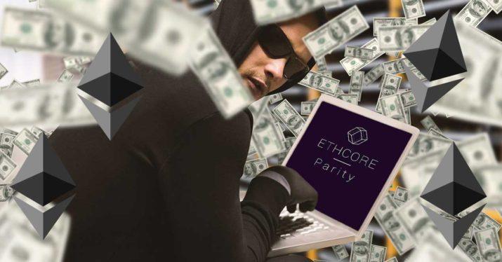 ethereum-robo-32-millones