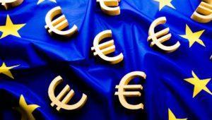 Con más de 50 euros al mes, somos los europeos que más pagamos por la telefonía móvil