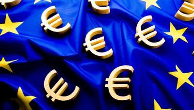 O2 y Jazztel también informan de los nuevos precios de las llamadas internacionales a Europa