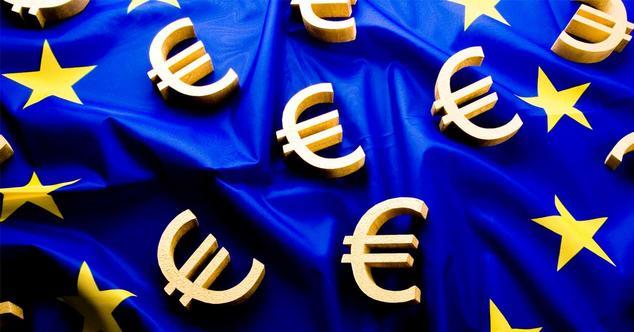 europa 50 euros
