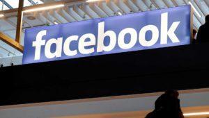 Facebook ralentiza el crecimiento de usuarios pero ingresa más de lo esperado
