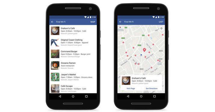 facebook-buscar-wifi