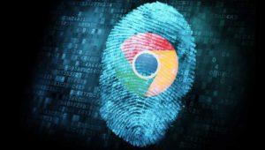 El 45% de las webs más populares usan el mismo software para espiar tu actividad