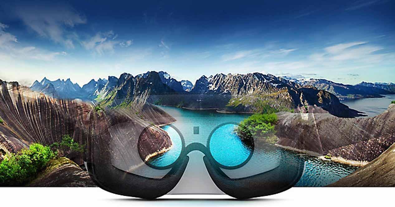 Miedo a volar: así me ha ayudado la realidad virtual (en el vuelo)