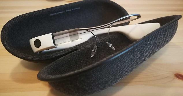 Gadgets Y Dispositivos