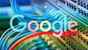 Así ha conseguido Google que las webs carguen más rápido