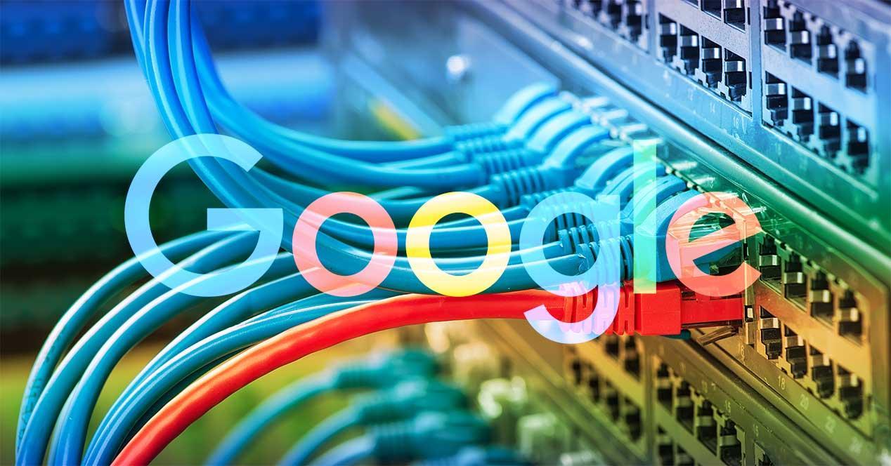 google-algoritmo-red-bbr