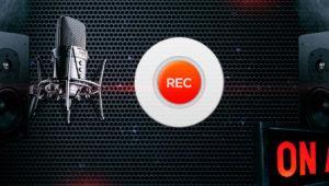 Cómo reproducir y grabar música de la radio desde Internet