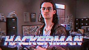 Un 'hacker' húngaro detenido por pulsar F12
