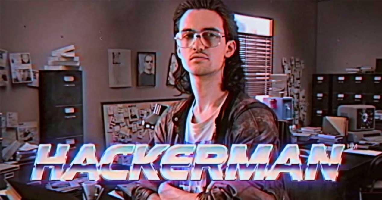 hacker f12