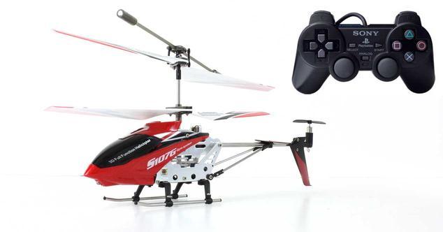 helicoptero-dualshock-2