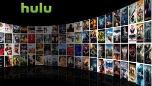 Películas y series de estreno en Hulu y contenido eliminado (agosto 2017)