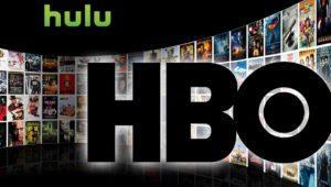 Hulu se une a HBO contra Netflix ¿qué se puede contratar?
