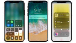 Nuevos iPhone: ¿la carga más rápida jamás vista en móvil y escáner facial?