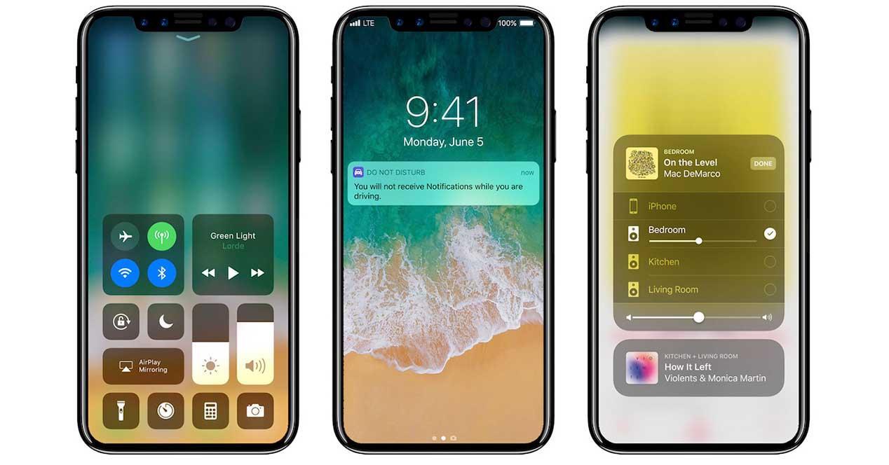 iphone-8-renders-ios-11