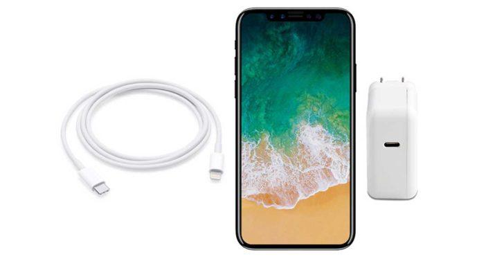 iphone-8-usb-c-wall-charger