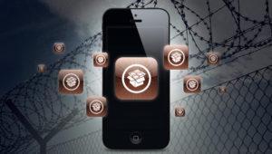 Expertos aseguran que el Jailbreak para los iPhone ya sirve de poco