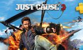 Juegos gratis de PS4, PS3 y PS Vita con PS Plus en agosto 2017