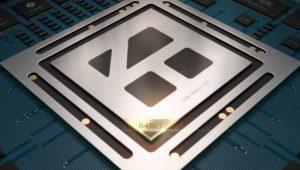 La caída de TVAddons pone en riesgo a los usuarios de Kodi