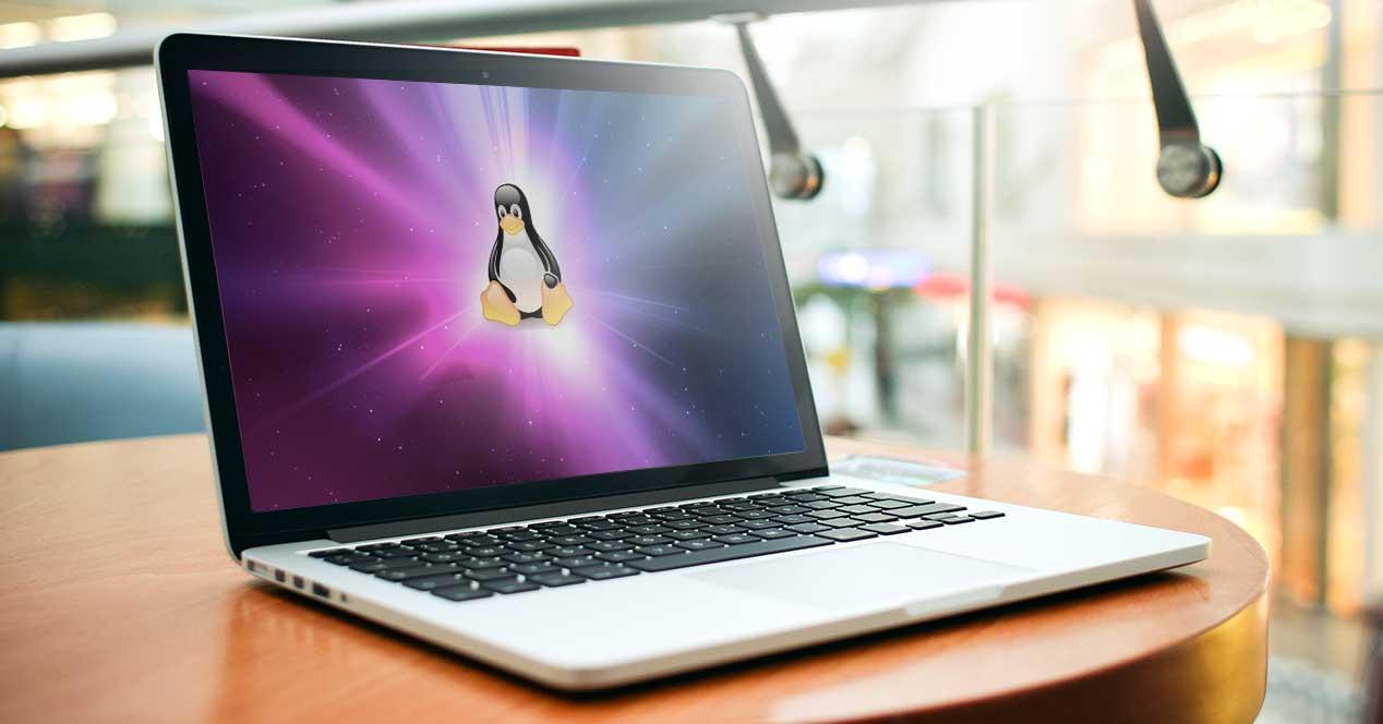 linux-portati-uso-cuota-distros