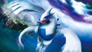 Pokémon GO: Llega el primer legendario, y sólo tienes dos días para capturarlo