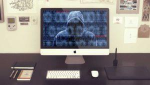 Un malware lleva años infectando ordenadores Mac sin ser detectado
