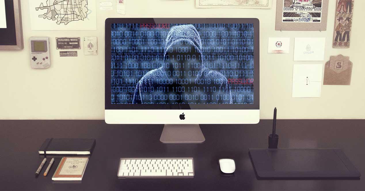 mac macos malware