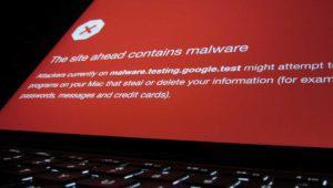 La CIA pidió ayuda a otras empresas para hacer malware más peligroso