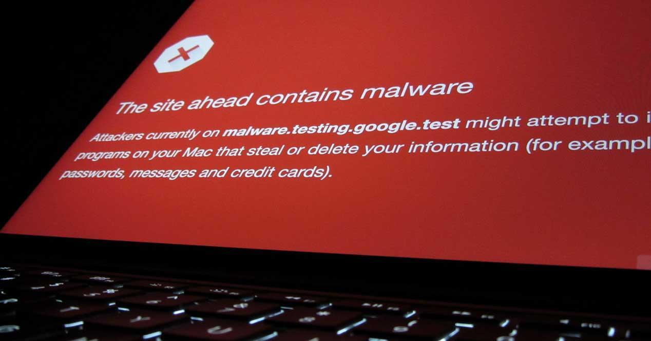 malware cia