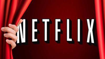 ¿Se puede considerar Netflix como algo revolucionario, o más bien como una evolución a la televisión actual?