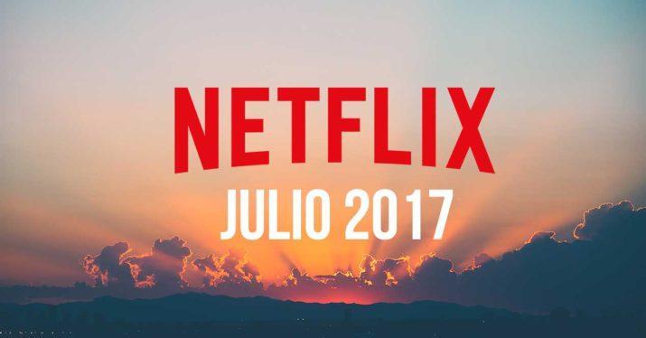 netflix contenido desaparece julio 2017