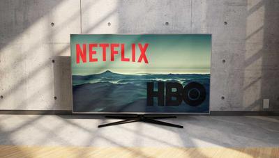 Así se quiere evitar que compartamos las contraseñas de servicios streaming como Netflix o HBO