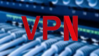 Cómo lograr que nuestra VPN sea indetectable y no pueda ser bloqueada