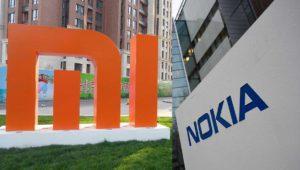 Acuerdo Xiaomi-Nokia: ¿Ayudará a que Xiaomi llegue antes a Europa?