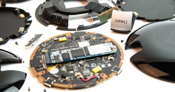 orwl-ordenador-ultraseguro