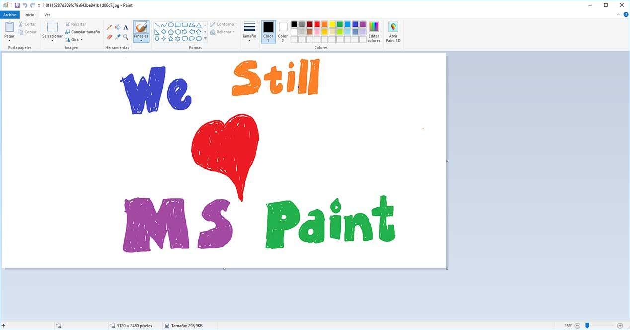 paint-se-queda