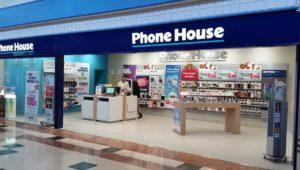 Mediamarkt se queda sin Phone House en el último momento