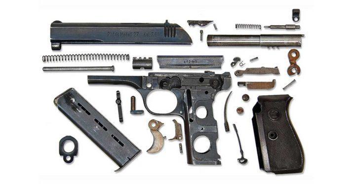 piezas-pistola