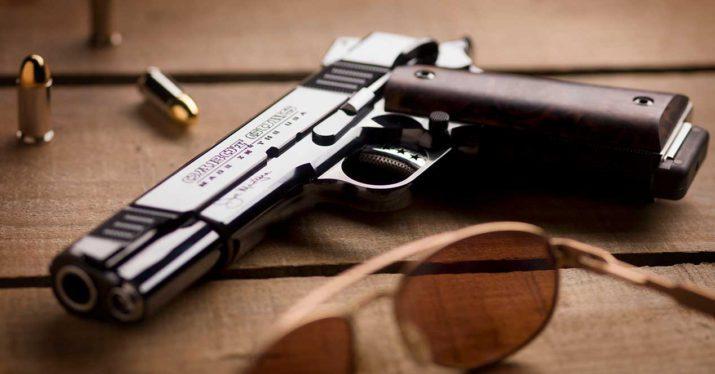 pistola-arma-dark-web