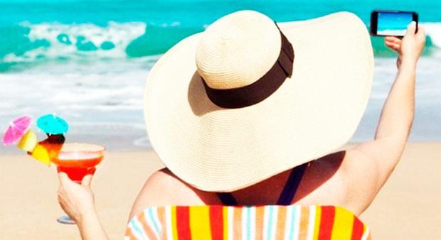Aplicaciones móviles verano Androi iOS