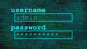ProtonMail y ProtonVPN, el conjunto perfecto para los amantes de la seguridad