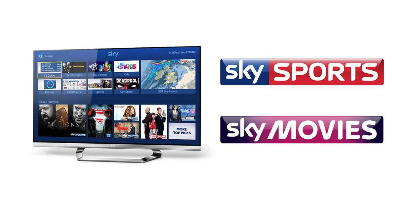 sky-tv-españa