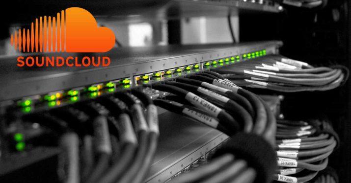 soundcloud-900-tb