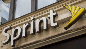 Sprint Deals y Sprint Flex, dos nuevos programas para renovar el móvil