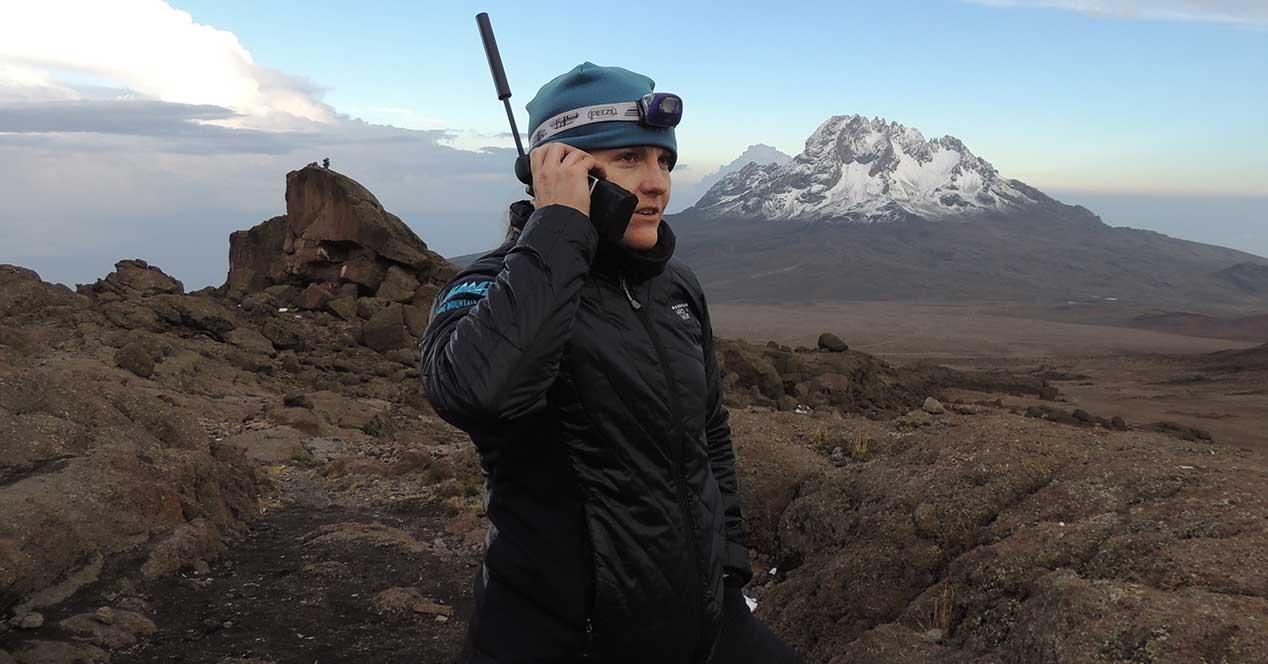 telefono-satelite