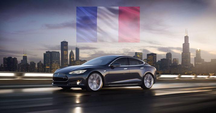 tesla-francia