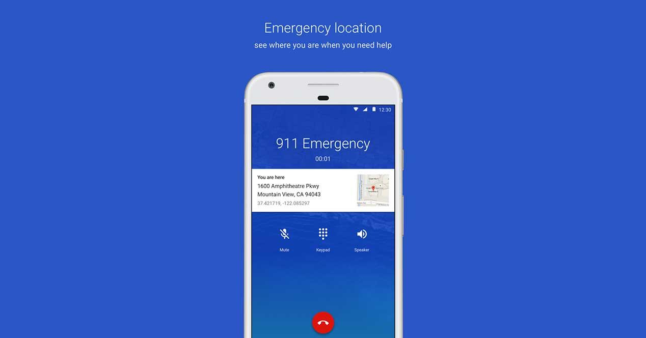 ubicacion-emergencia-google