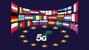 La llegada del 5G pasa por cuatro aspectos que han pedido los operadores europeos