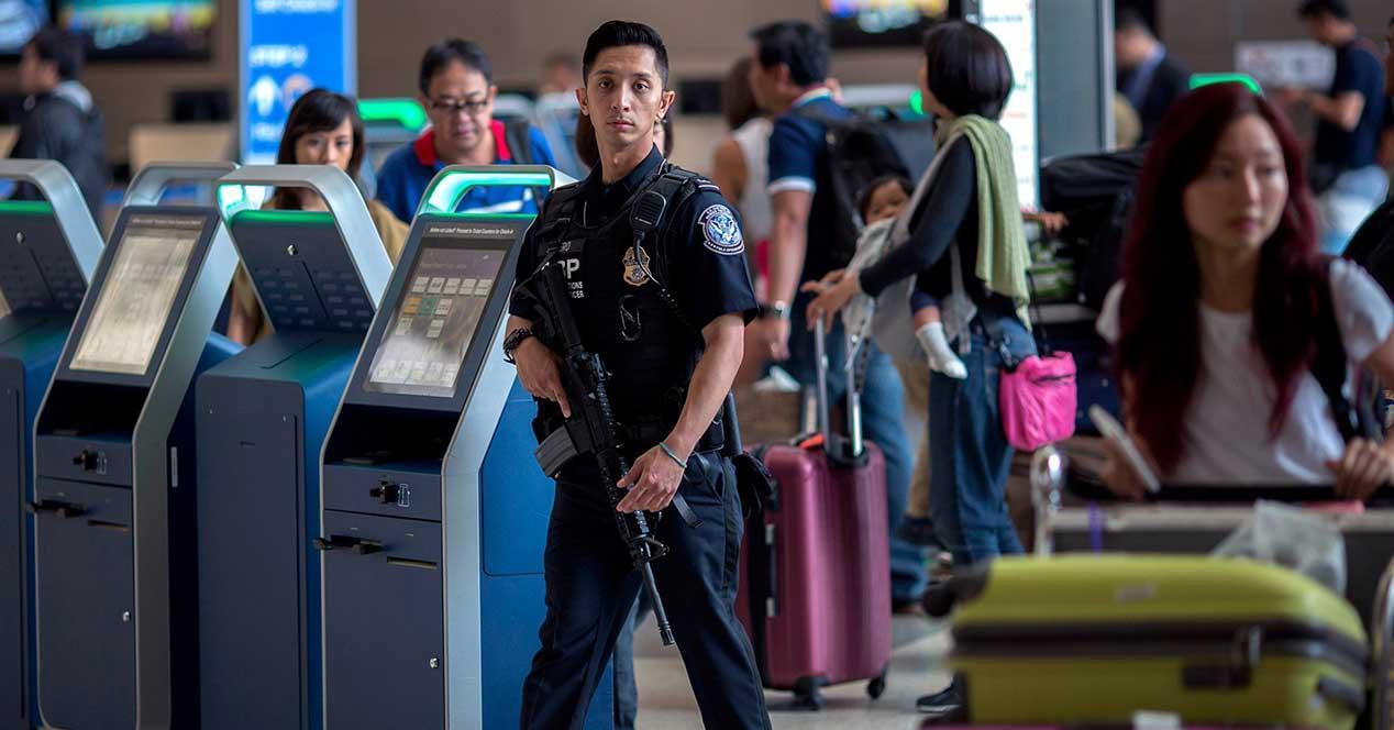 us-customs-aduanas
